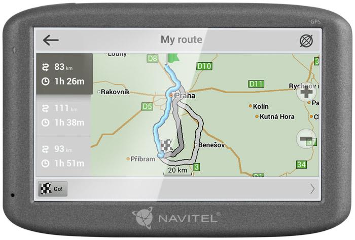 dzsipiesz térkép Szoftver és térkép frissítés NAVITEL® GPS eszközökhöz