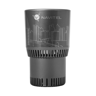 b7f24989fdf NAVITEL Car Accessories
